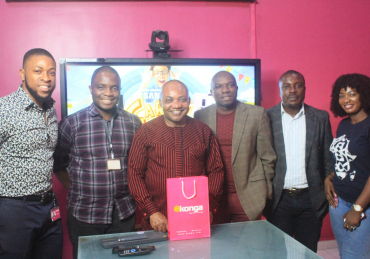 Samsung Carry Go Promo finds a winner to visit Chelsea Stadium, UK