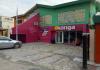Konga Retail Stores Nationwide