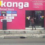 New Retail Store Alert: Yaba
