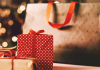 Christmas MoneySaving Tips for Shoppers