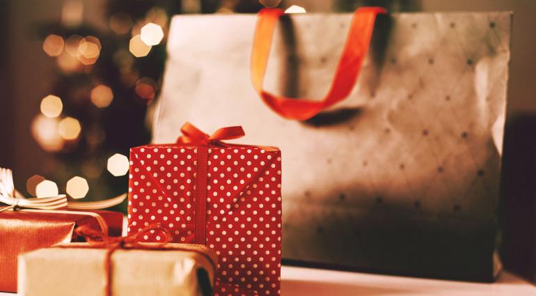 Christmas MoneySaving Tips for Shoppers