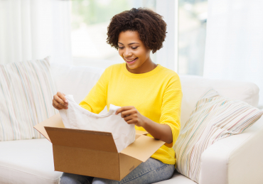 Buy anything above N20,000 … Get it Delivered for FREE!!!