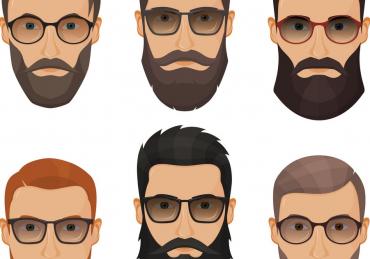 Beard Grooming Tips: Maintaining That Great Beard