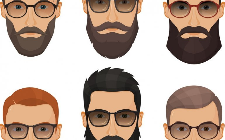 Beard Grooming Tips: Maintaining That Great Beard