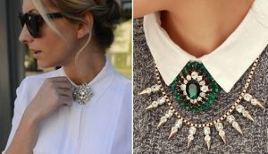 THE DIFFERENT WAYS TO ROCK A BROOCH