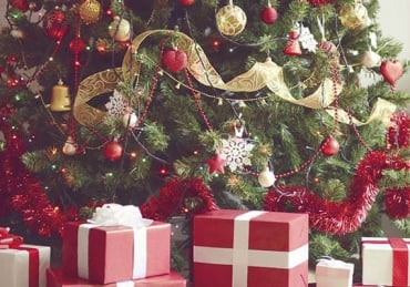 How To Shop Stress Free This Christmas