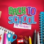 TOP 5 BACK TO SCHOOL ESSENTIALS
