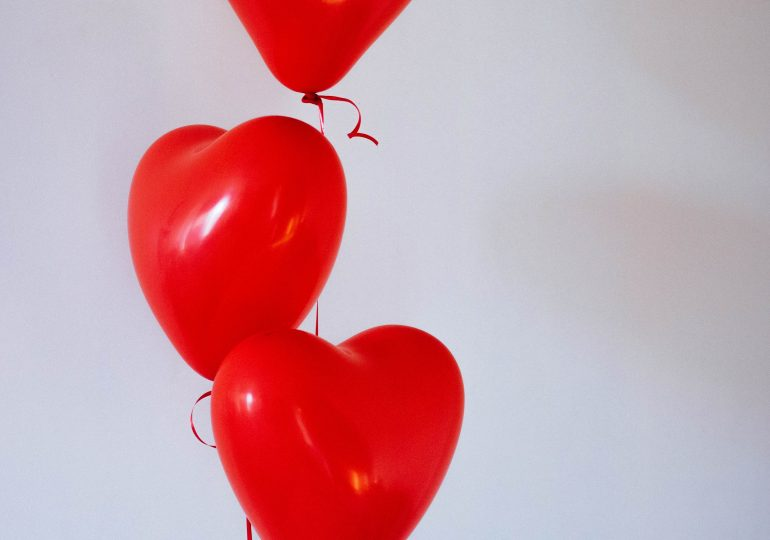 5 Facts You Did Not Know About Valentine