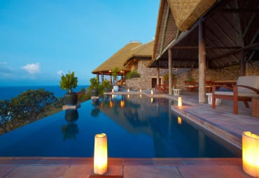 Getting The Best Of Your Seychelles Experience