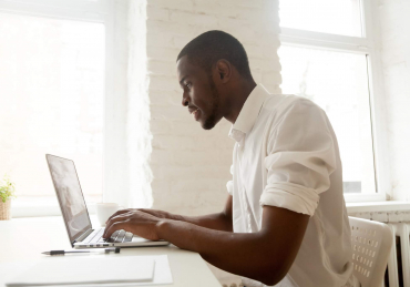 5 Great Tips For Shopping Online