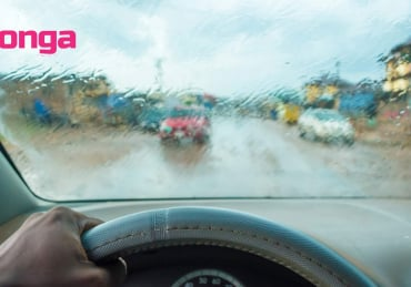 Tips and Tricks to Surviving the Rainy Season in Nigeria