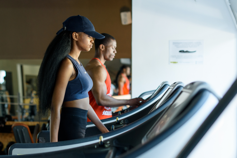 4 Reasons Now Is The Best Time To Get Fitness Equipment