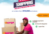 Konga Free Nationwide Delivery Is Live