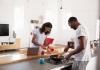 How Anyone Can Benefit From Cooking At Home
