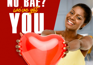 No Bae? We've got you!