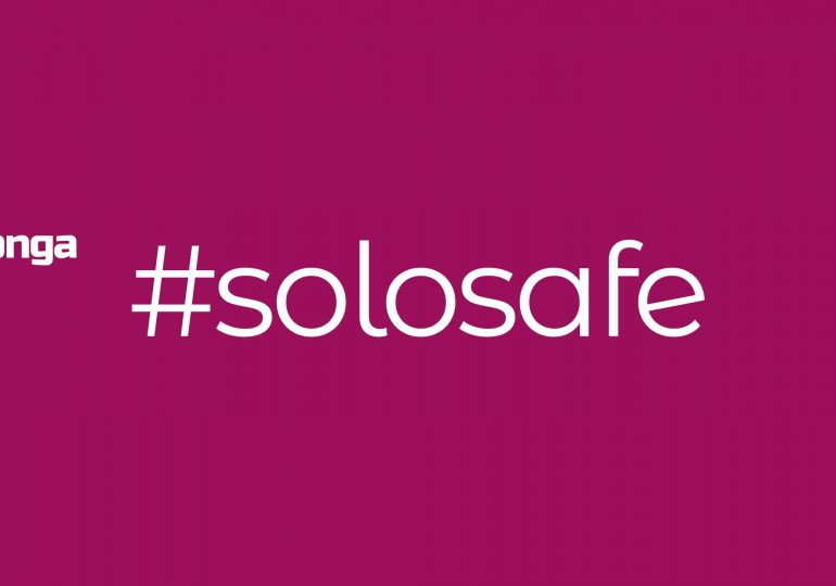 SoloSafe: The Big Deal About Social Distancing and self-Isolation