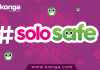 SoloSafe : Updates to Keep You Well Served