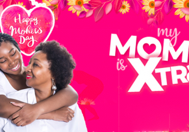 Celebrating Mothers Day: Gift ideas For Every Type Of Mum