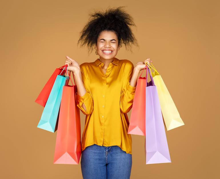 Have You Shopped on Konga Lately?