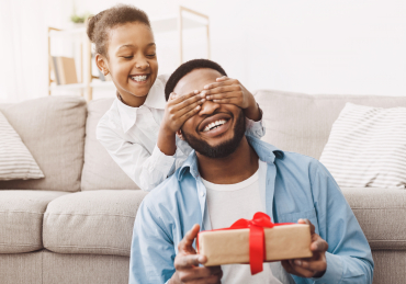 Father's Day Gift Ideas For The Phenomenal Dad