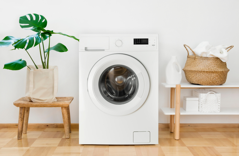 Top 3 Samsung Washing Machines To Buy in 2020