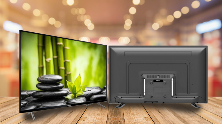 Everything You Should Know About High-Quality Itec TVs