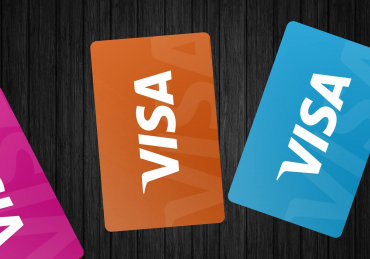5 Things Your Visa Card Can Do This Black Friday