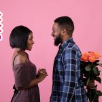 Top Discounted Picks For Him and Her This Valentine