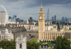 Must-See Tourist Attractions in London