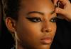 Liquid Or Gel Eye Liners: Choosing Which is Best For You