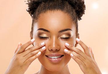 5 Extra Secrets For Beautiful Skin