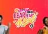 Celebrate Leap Year With Once-In-4-Year Discounts