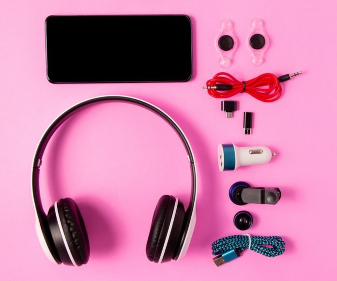 6 Key Accessories Your Mobile Phone Would Thank You For