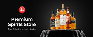 4 Premium Whiskey Blends That Are Surprisingly Good For You