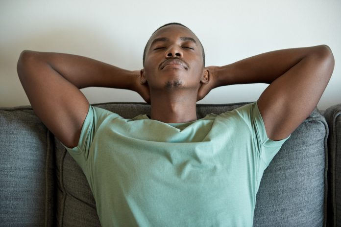 8 Hacks For A Stress-Free Weekend